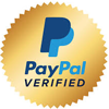"Freightworld.com® is PayPal ""Verified"""