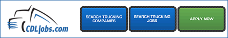 LOOKING FOR TRUCK DRIVING JOBS? Start your search here. Search for trucking companies, trucking jobs, or let us match your qualifications to carriers hiring truck drivers!